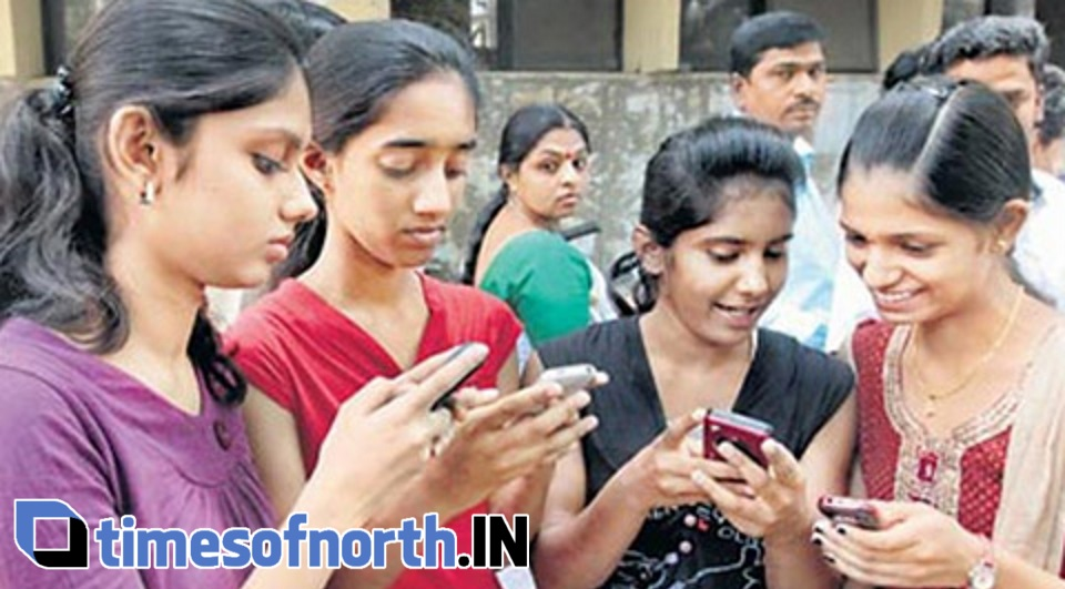 ICSE AND ISC RESULTS TO BE DECLARED ON 17TH AND 21ST MAY