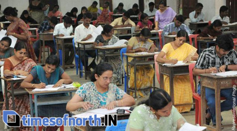 TET 2015: STRICT STEPS FROM COMMISSION