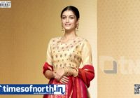Max Fashion launches exclusive Indian wear this Durga Puja
