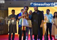 Aditya Group Felicitates 'Shyama Samman 2018' in Kolkata