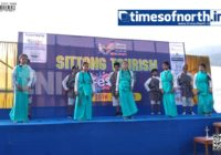 Tourism Festival Targeted to Focus Sittong as a Tourism Point of North Bengal