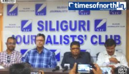 Siliguri's Engineers Body Accuses Administration of Delaying Approval for Projects