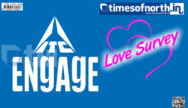 ITC Engage in its Love Survey 2021 explores Love Language in this New Normal