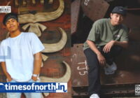 Break Dance Returns in India with North East's B – Boy Pappu and B – Boy Gomb Participating