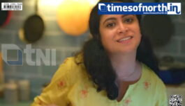 Vivel Launches Video Campaign for Women's Equality